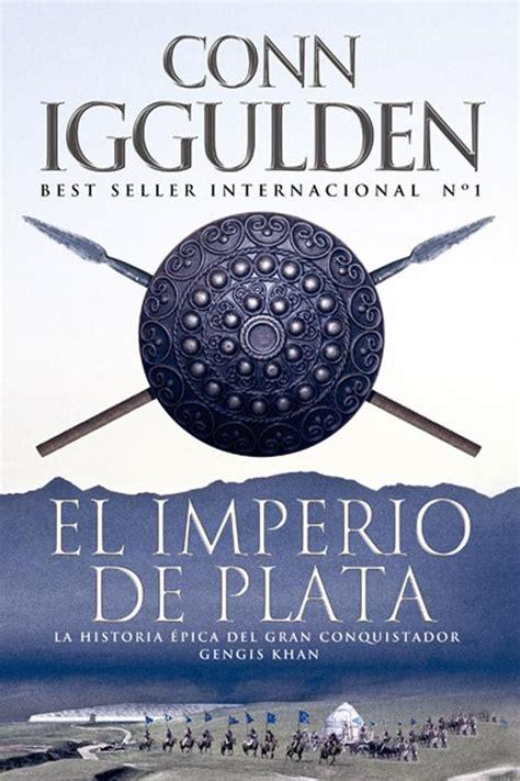 libro el jinete de plata leer el imperio de plata online libro en pdf gratis