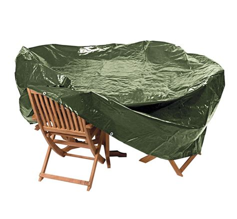 furniture covers sc 1 st argos garden furniture buying