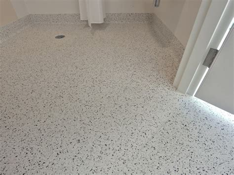 pattern vinyl flooring australia product review slip resistant flooring architecture and