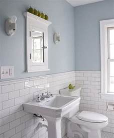 light blue bathroom ideas top 10 blue bathroom design ideas