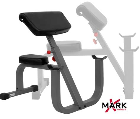 commercial preacher curl bench xmark fitness xmark commercial seated preacher curl weight