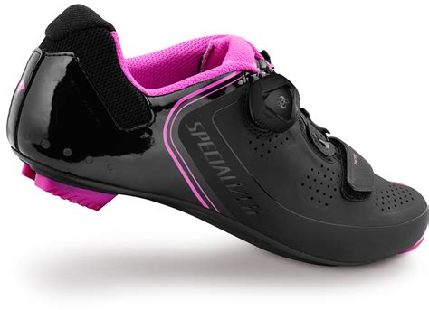 road bike boots specialized zante women s road shoes the bike shed