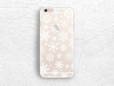 V0123 Iphone 4 4s 5 5s5c 6 6s 6 Plus 6s Plus description suitable for iphone 4 4s