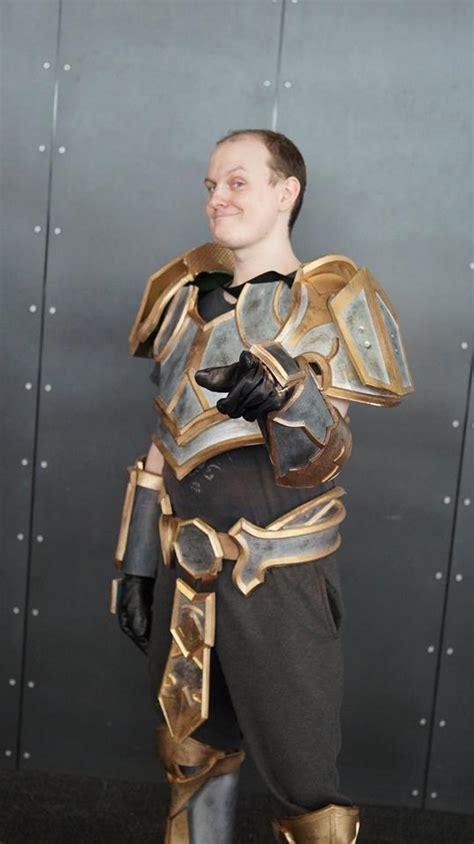 wow armory lite kulax s armory guiding light paladin photo by david