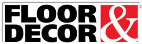 floor decor sets terms for 150 million ipo floor