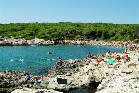 porto selvaggio 19 spiagge perfette per gli amanti della natura weplaya