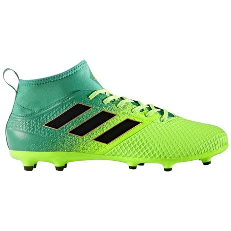 Adidas Football Ace 17 3 Fg adidas ace 17 3 primemesh fg buy and offers on goalinn