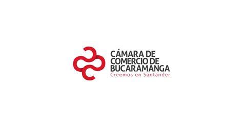 www camara de comercio c 225 mara de comercio de bucaramanga