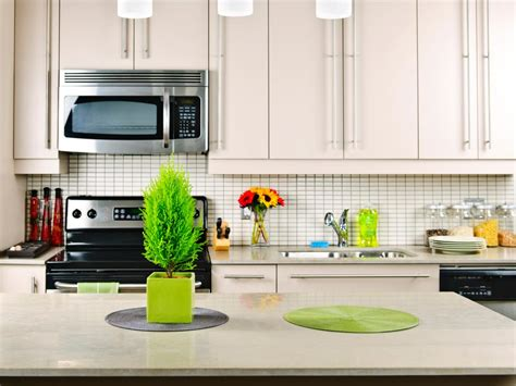 kitchen countertops options ideas cheap kitchen countertops pictures options ideas hgtv