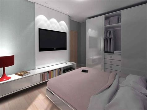 modern small bedroom pinterest the world s catalog of ideas