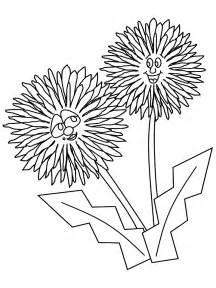dandelion color dandelion color related keywords dandelion color