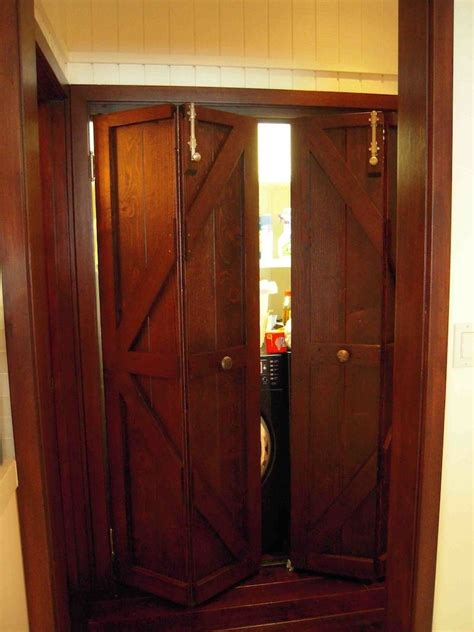 custom made bi fold closet doors collection custom made bi fold closet doors pictures