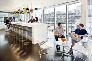 office de rtkl office london uk 187 retail design blog