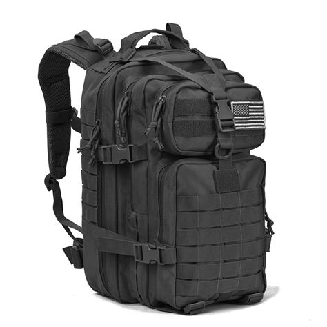 tactical bagpack picking a backpack the walking mind