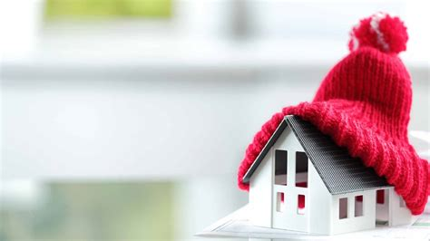 warm house how to get help with heating costs through liheap eligibility benefits