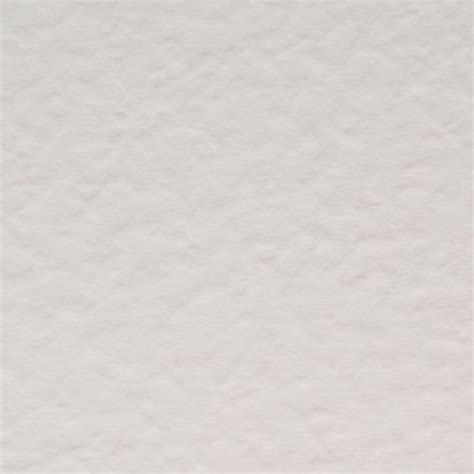 White Paper Crafts - a4 sheets of craft paper white ivory linen smooth