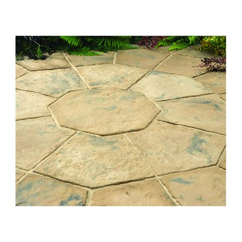 Octagon Patio Pavers Octagon Patio Pavers Octagon Patio Pavers Home Design Ideas And Pictures Uni Decor 174