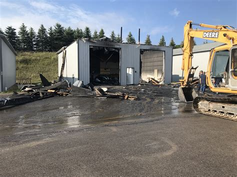 traverse city boat auction storage units near traverse city mi ppi blog
