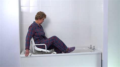 chair for bathtub assistance designs mesmerizing chair for bathtub 50 tubbuddy