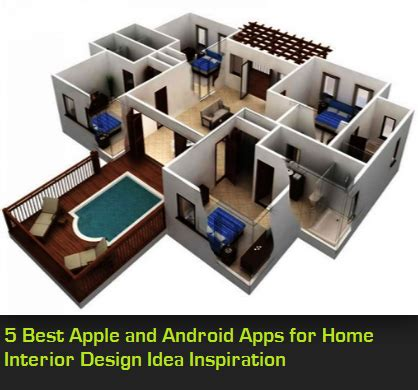 Home Design App For Mac by Home Design App For Mac 28 Images Top 10 Photo Graphic