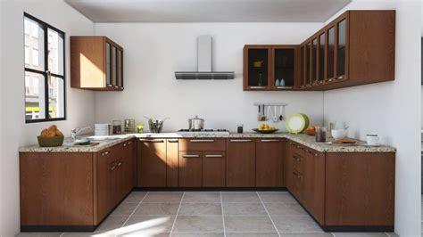 shaped kitchen design kitchen  bathroom design