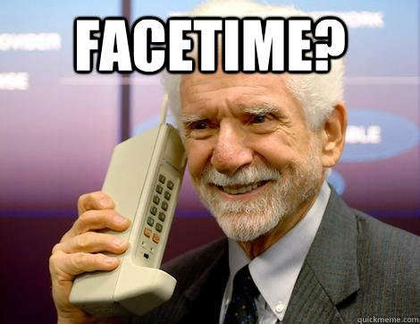 Haha Business Meme - facetime haha business alternate quickmeme
