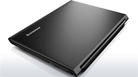 Laptop Lenovo B40 30 laptop lenovo b40 30 iercsa