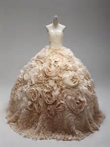 Wedding Wishes From Bridesmaid Custom Sweetheart Neckline Flower Wedding Dress 2040302 Weddbook