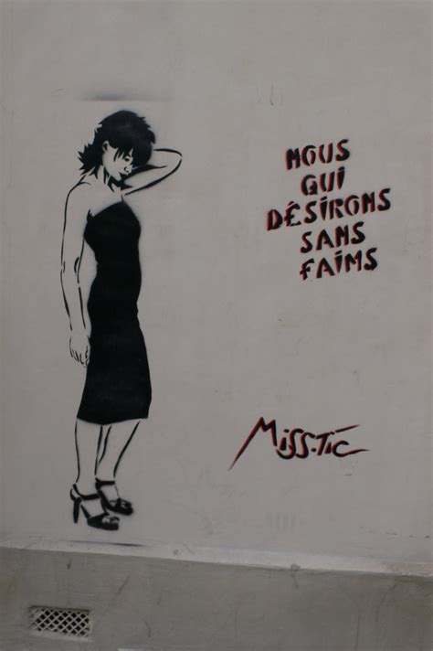 french education  feminine misstic