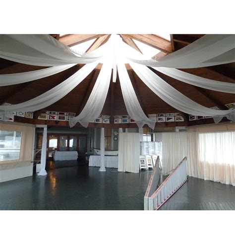 home decor stores the flat decoration 2ftx32ft flat wedding ceiling drapery party decor wedding