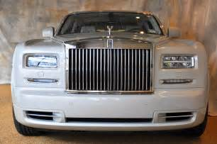 Rolls Royce Value Rolls Royce Phantom Price Range Images