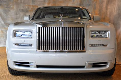 rolls royce phantom price 2014 rolls royce phantom price top auto magazine