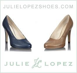 comfortable high heel brands most comfortable high heel brands 28 images
