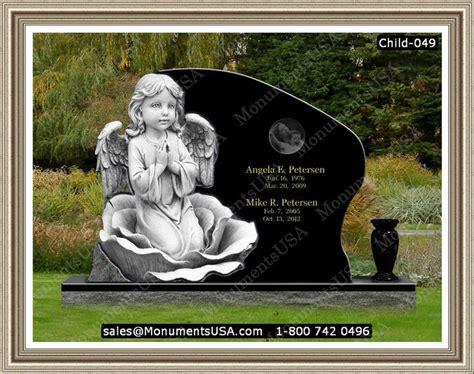 monuments grave