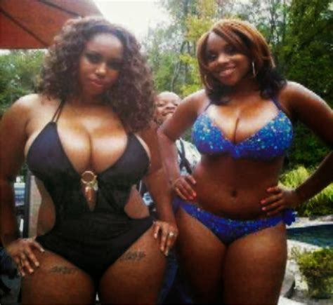 naija women exposed naija exposed new style for 2016 2017
