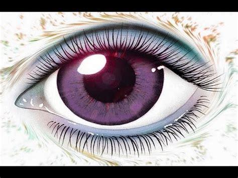 mensajes subliminales para cambiar color de ojos mensajes subliminales para cambiar el color de ojos a a