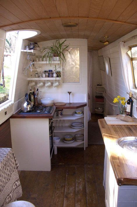 living on a canal boat with cats beautiful narrow boat interior design ideas cats