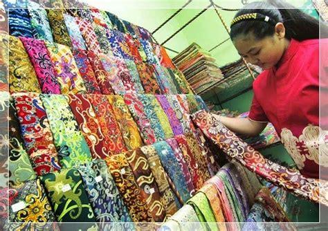 Kamen Batik Kain Batik Batik Serat Nanas Batik Dobydolby 2 batik dayak batik samarinda kalimantan timur
