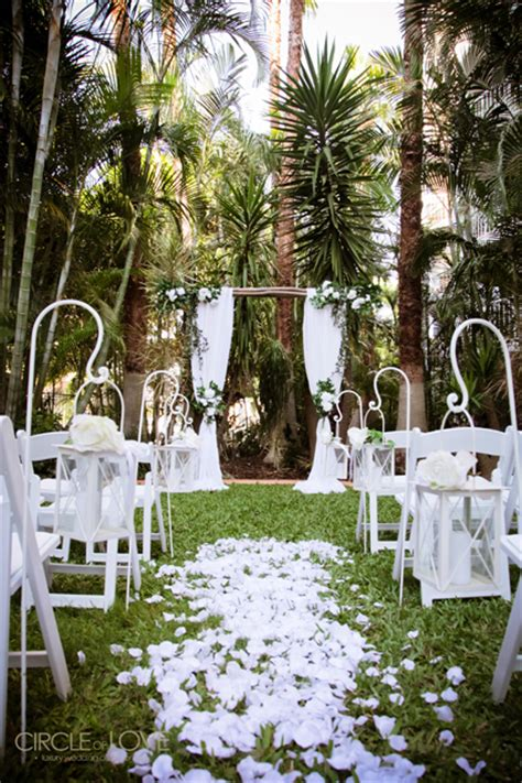 Wedding Ceremony Wiki by Enchanted Forest Wedding Ceremony