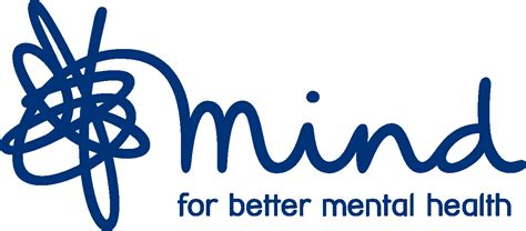 better mind mind the mental health charity