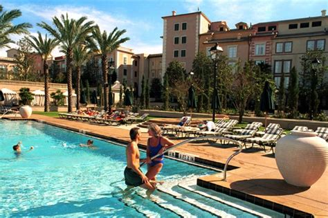2 Bedroom Hotels In Orlando Fl by 2 Bedroom Suites In Orlando Suite Hotels Fl