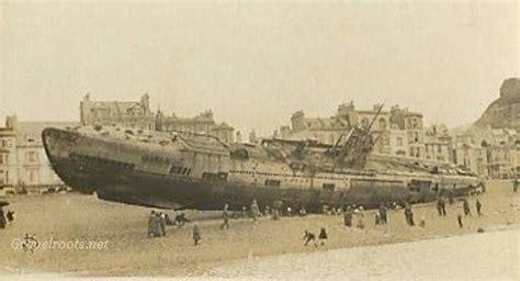 u boat hastings hastings u118 submarine old photos old photographs of
