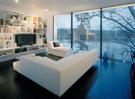 bedroom window styles casa barone designed by widjedal racki bergerhoff