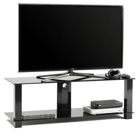 mobili porta tv design moderno mobile porta tv klever design moderno 120 cm