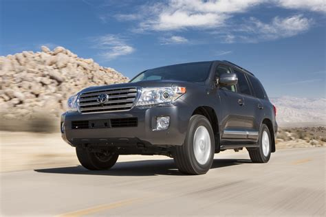 Toyota Land Cruiser 2015 Price 2015 Toyota Land Cruiser Review Ratings Specs Prices