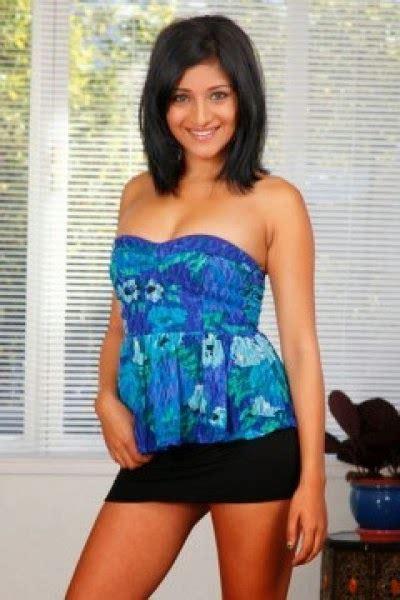 Nepali Porn Stars Picture Gallery Lesbian Pantyhose Sex