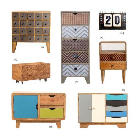 Ordinaire Meuble De Rangement Chambre #1: meuble-bois-deco-sweet-mango-4.jpg
