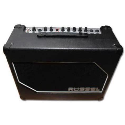 Harga Gitar Yamaha 832 jual russel rg 15x harga murah primanada