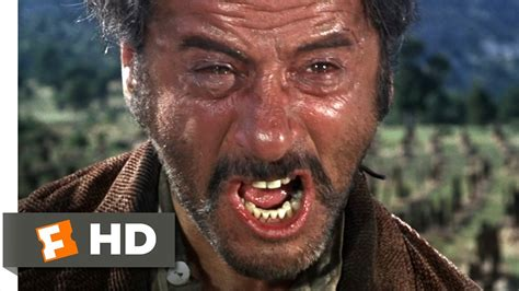 the ugliest the the bad and the tuco www pixshark images galleries with a bite