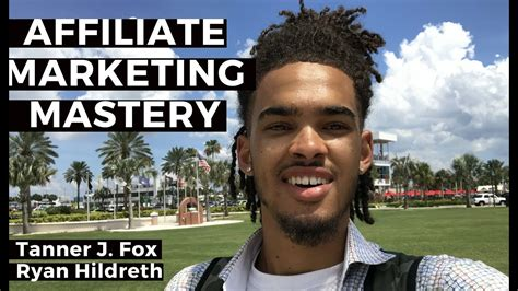 J Fox Mba Course by Affiliate Marketing Mastery Course Review J Fox